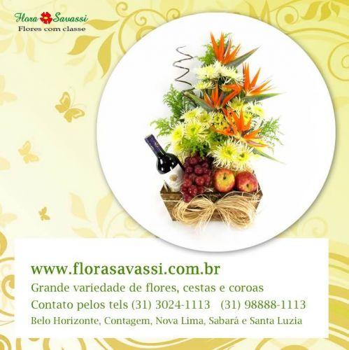 Itabirito Mg, Floricultura online Itabirito, flores flor online Itabirito, cestas de café da manhã Itabirito, buquê de rosas Itabirito, orquídeas, coroas de flores Itabirito Mg 201105