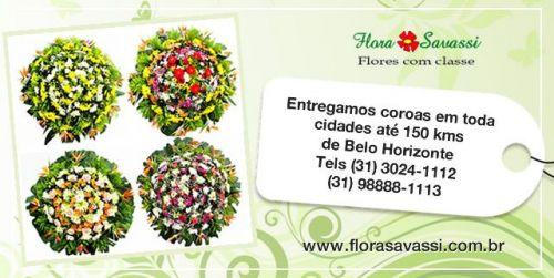 Itabirito Mg, Floricultura online Itabirito, flores flor online Itabirito, cestas de café da manhã Itabirito, buquê de rosas Itabirito, orquídeas, coroas de flores Itabirito Mg 201106