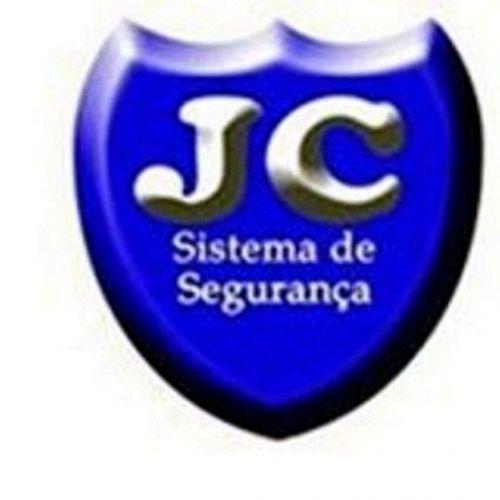 Jc Sistema de Segurança 325908