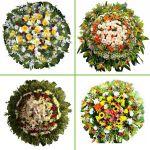 31 3281-1113 Floricultura coroa fúnebre entrega coroa de flores São Sebastião do Oeste Sarzedo Sete Lagoas Taquaraçu de Minas  Vespasiano Bh Contagem  Mg