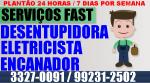 3327-0091 Desentupidora Ou Encanador Chácaras São Quirino Campinas