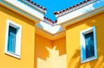 9641-46720  Pintores em Niterói  Restaure sua residência com os melhores pintores da região