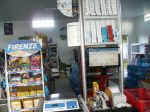 Vendo Negócio - Mercadinholanchonete Lan House - Perto do Local de Constr.do Club Med  e Loteamento Terras Alphaville.