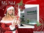 Promoção De Natal;  Unimed Belém Unimax  e o Plano Unipart Plano De Coparticipação Aproveite e Faça Só Aqui Seu Plano De Saúde.