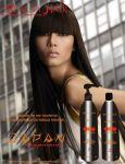 Beauty Hair Cosméticos  Estamos cadastrando novos Distribuidores em todo o Brasil.