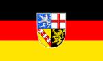 Tradutor e Professor, Aulas e Curso de Alemão - Por Skype – On Line