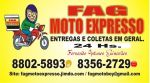 fag moto expresso