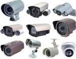 Manutenção de DVR e Câmeras de Vigilância ou Segurança Campinas e região F: 32031725