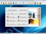 Programa para Assistência Técnica, Ordem de Serviço, Orçamento e Vendas v3.0 - Fpqsystem