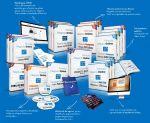 Como Montar Seu Próprio Negócio Online