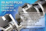 virabrequim toyota hilux 3.0 fone 54 32151805 rb auto peças lt