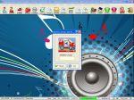 Programa para AutoSom e Tunning + Vendas e Financeiro v2.0 - Fpqsystem