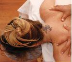 massagem relaxante em recife, presenteie a que vc ama,massagem em recife, surpreenda-se com uma massagem especial, presenteie a quem vc ama.