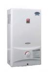 assistencia tecnica sakura,rinnai,komeco aquecedores na zona sul