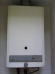 Conserto de Aquecedor na Abolição Rj 98818-9979 Kobe Rinnai Komeco Bosch