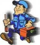 Conserto De Cerca Eletrica 11 94904-3761