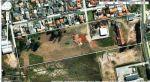Área-terreno com 37.837.00m2  em Curitiba-pr - Bairro Pinheirinho