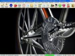 Programa para Bicicletaria com Ordem de Serviço Vendas e Financeiro v2.0  FpqSystem