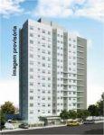 venda de apartamentos