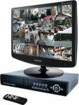Sistemas de Alarmes e Câmeras de CFTV Cerca Elétrica Cerca Cortante Interfones