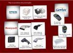 Balança  Eletrônica Filizola Automação Comercial Porto Alegre  3328-3267
