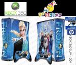 Alugamos Video Game x - Box 360 para eventos Sétima Festas e Eventos