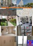 Alugo Apartamento Na Vila Das Mercês  Vila Moraes Com Dois Dormitórios e Uma Vaga Com Armários e Os Lazeres Principais. com tudo incluso