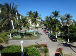 Aluguel  apartamento temporada em Salvador em frente a praia de Piatan -71 98613-6702