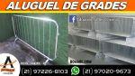 Aluguel De Mesas e Cadeiras Campo Grande - Barra Da Tijuca - Recreio- Santa Cruz - Barra De Guratiba - Pedra De Guratiba