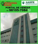 Amazônia Saúde Comprado Carências De Qualquer Plano De Saúde. é o Plano De Saúde Do Hospital Amazônia Em Belém Em Promoção De Preço e De Carência.