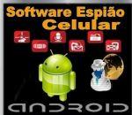 Aplicativo Espião Rastreador para Celular Android