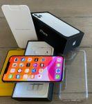 Apple iphone 11 Pro Max -512gb
