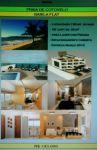 Loft Studio praia de cotovelo - Parnamirim