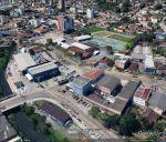 Área Comercial Nobre Joinville