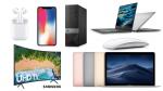 Assistencia Tecnica Apple