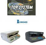 Assistência Técnica Bematech Chronos check-pronto e Pertocheck Impressoras de cheque em Campinas