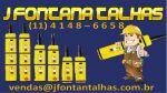 Botoeiras de Comando Boman- Swh - j Fontana Talhas
