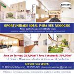 Bra8798 Ótimo imóvel para Oficina em Ferraz de Vasconcelos