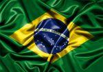 C i p - Central De Investigacao Particular - Detetive Falcao Brasil