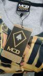 Camiseta Mcd Atacado - Somos Fornecedor de Camisetas de Marca para Revender Revenda Roupas de Marcas Masculinas Originais Replicas Aaa Top