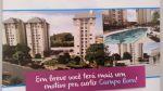 Campo Bom Grande Lançamento De Condominio Fechado