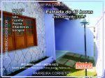 Casa a venda em Belém do Pará Casa ¾ Residencial Campo Verde 40 horas.