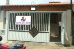 Casa em Sorocaba-sp- vendo 4com 2 dts. $ 230000 - Pq. Laranjeiras frente shop cidade da Av. Itavuvu