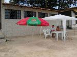 Casa na Praia Guarapari