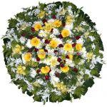 Cemitério Flamengo Contagem Mg coroas de flores Velório flamengo em Contagem entrega coroas de flores em Contagem