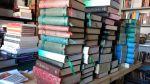 Compro livros usados melhor avaliação
