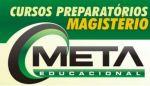 Concurso Prefeitura de Teresópolis Rj Magistério 2017