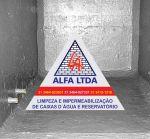 Condomínios Ed. Conjunto Habitacional Presidente Castelo Branco Realizamos Limpeza Impermeabilização e Desinfecção De Caixas Dágua e Reservatórios