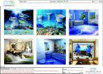Construção Reforma Ampliação Pintura Galpão Solda e Outros
