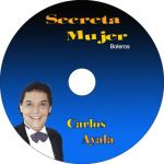 Show Do Cantor e Musico Carlos Ayala  Banda Para a Festa De Aniversarios